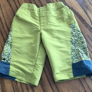 Columbia Shorts size 5/6